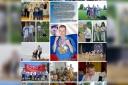 Поздравляем с Днем рождения Жарова Владислава Владимировича!